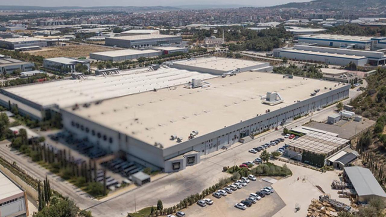 Alman devi Hugo Boss, Türkiye'de 1000 kişiyi daha işe alacak