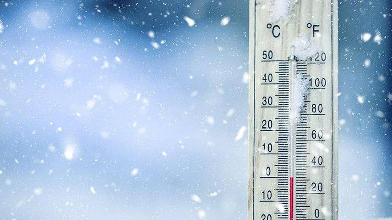 Bilim insanları şimdiye kadarki en düşük ısıyı oluşturdu