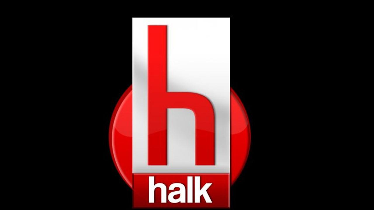 RTÜK'ün Halk TV'ye verdiği 'Cemo' cezası hakkında yargı kararı