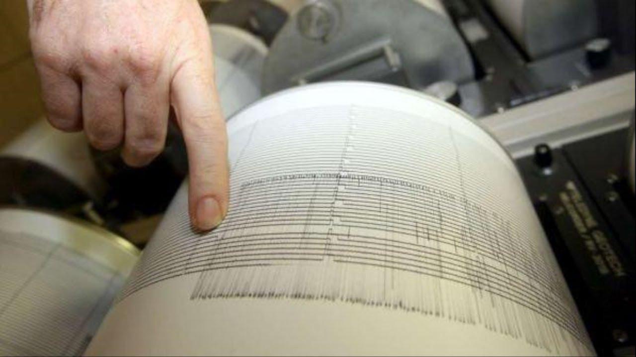 ''17 fay hattında 7 büyüklüğünde deprem olabilir'' deyip riskli illeri açıkladı