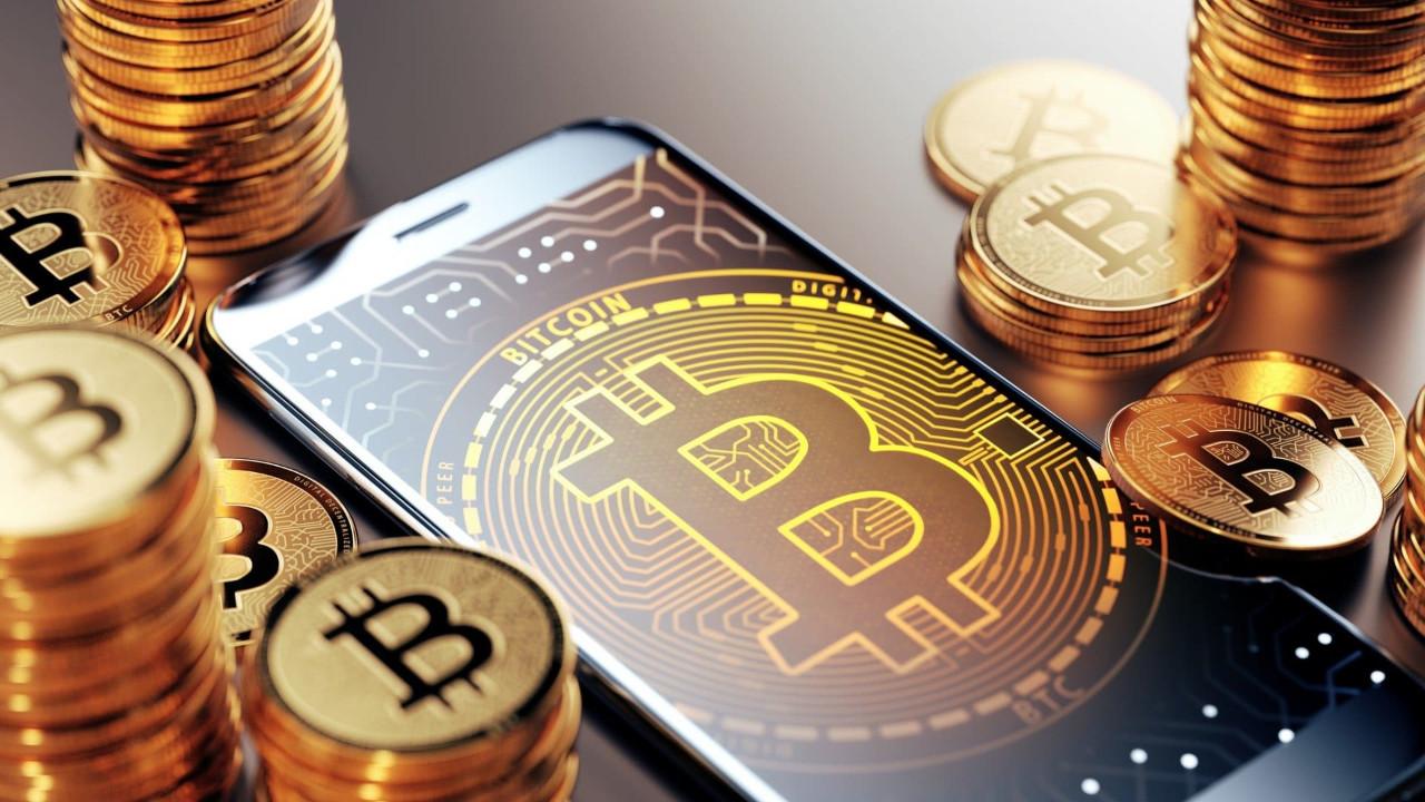 Bitcoin'deki sert yükselişin sebebi ortaya çıktı