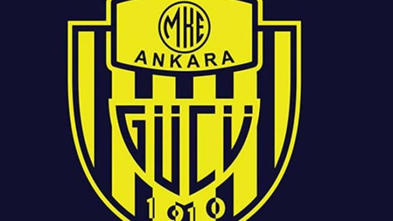 Ankaragücü'nden PFDK'ya ceza tepkisi