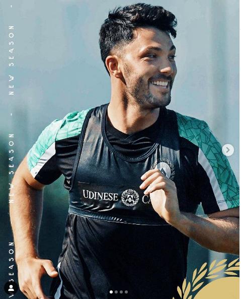 Emre Belözoğlu'ndan transfer bombası! Eski Fenerbahçeli ismi ikna etti - Resim: 3
