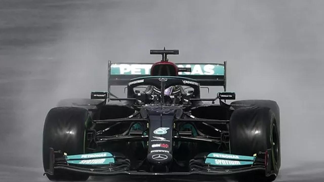 FIA, Türkiye GP'deki koronavirüs vakalarını açıkladı