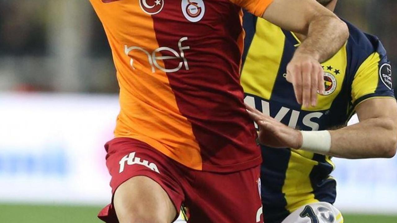 Galatasaray ve Fenerbahçe Avrupa'da ortak mağaza açıyor