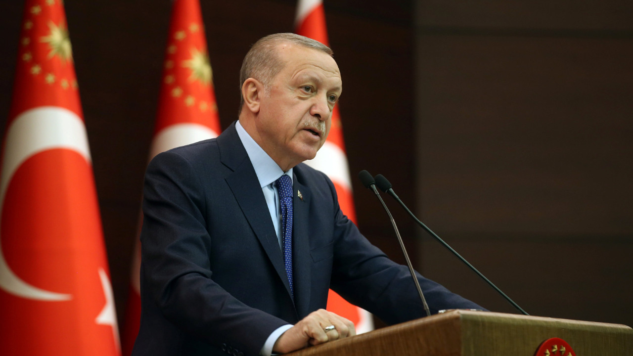 Son anket açıklandı: Erdoğan'a kendisine oy veren seçmenden kötü haber