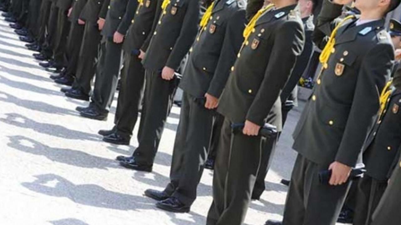 Jandarma ve Sahil Güvenlik kontenjanlarına Menzilciler mi yerleştirildi?