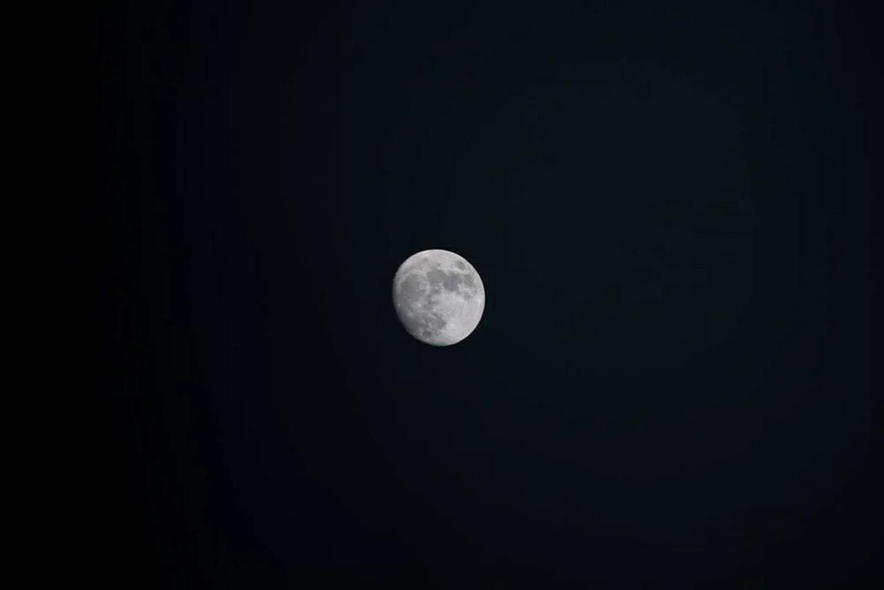 Bilim insanları açıkladı: Ay'ın tarihini değiştiren keşif - Resim: 3