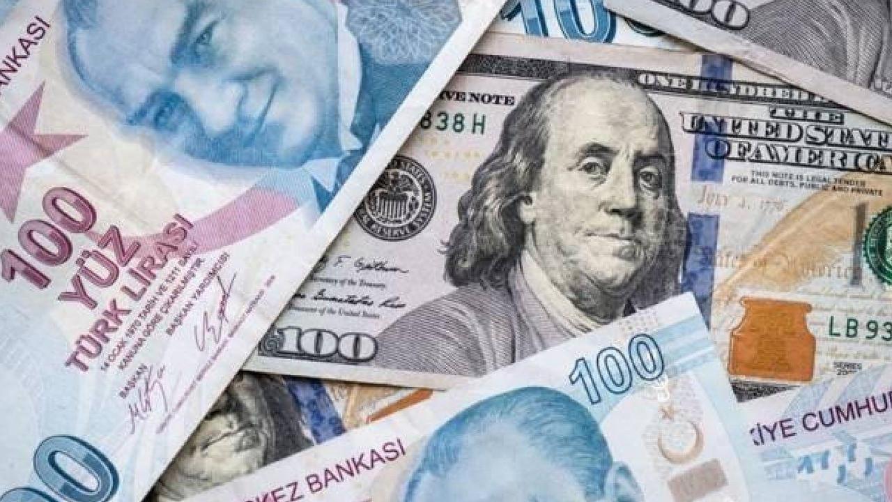 Ekonomistler uyardı! İşte Türk ekonomisini bekleyen tehlike