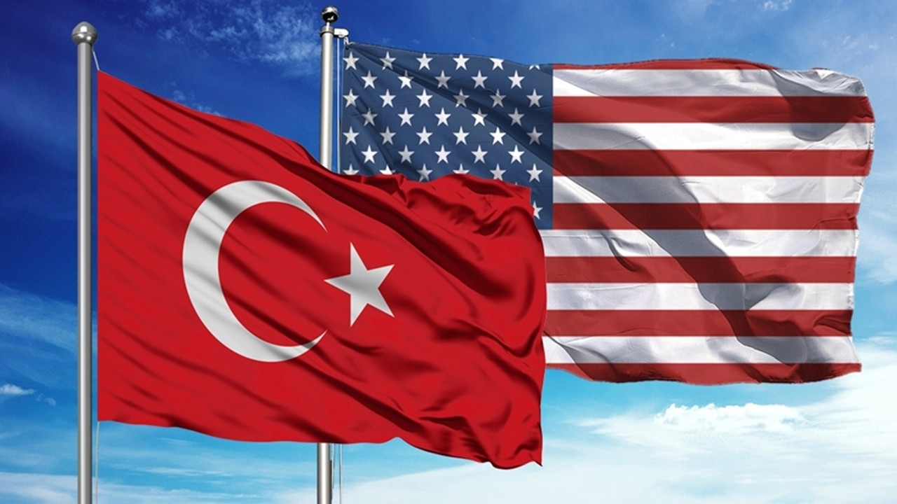 ABD'den Türkiye'ye başsağlığı mesajı