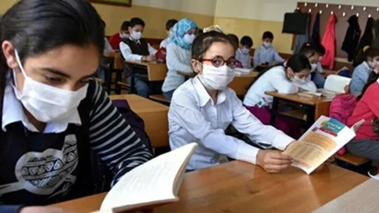 MEB resmen duyurdu: Kapalı okul yok