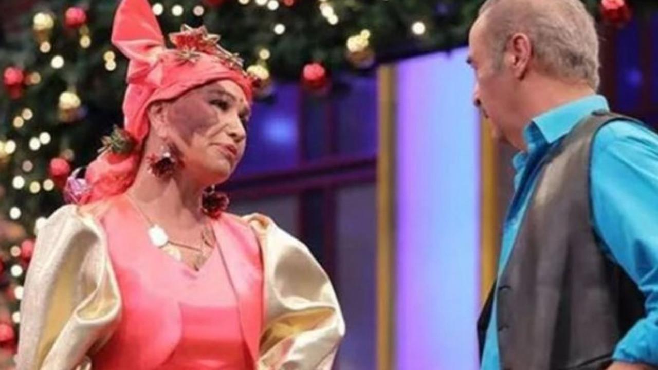 Yılmaz Erdoğan'dan açıklama: Bir Demet Tiyatro yeniden yayınlanacak mı?