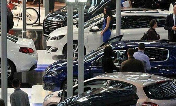 15 bin lira indirim ve sıfır faiz... İşte otomobil ve ticari araçlarda ekim kampanyaları! - Resim: 1