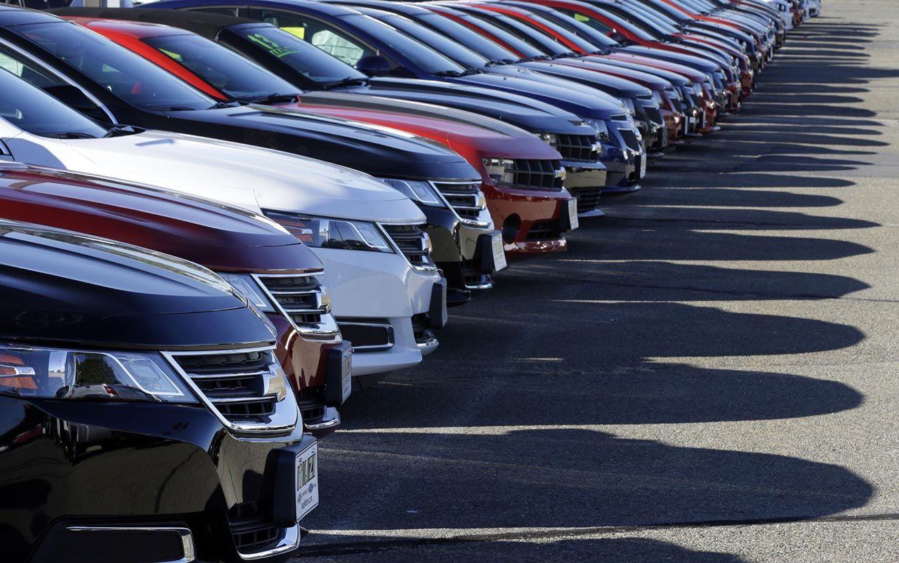 Sıfır otomobil almak isteyenlere bir kötü haber daha - Resim: 4