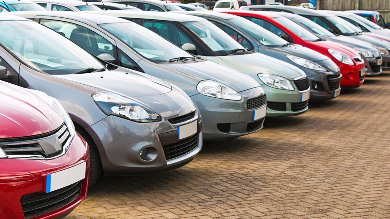 Sıfır otomobil almak isteyenlere bir kötü haber daha - Resim: 2