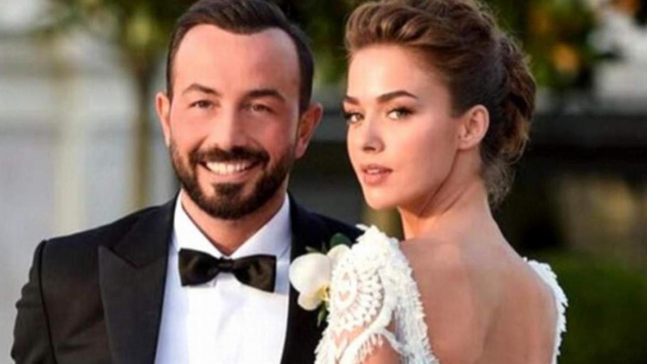 Bensu Soral'dan boşanma açıklaması