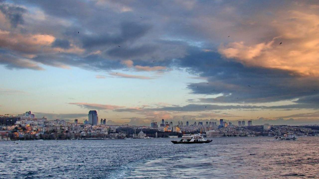 İstanbul için kabus gibi felaket senaryosu