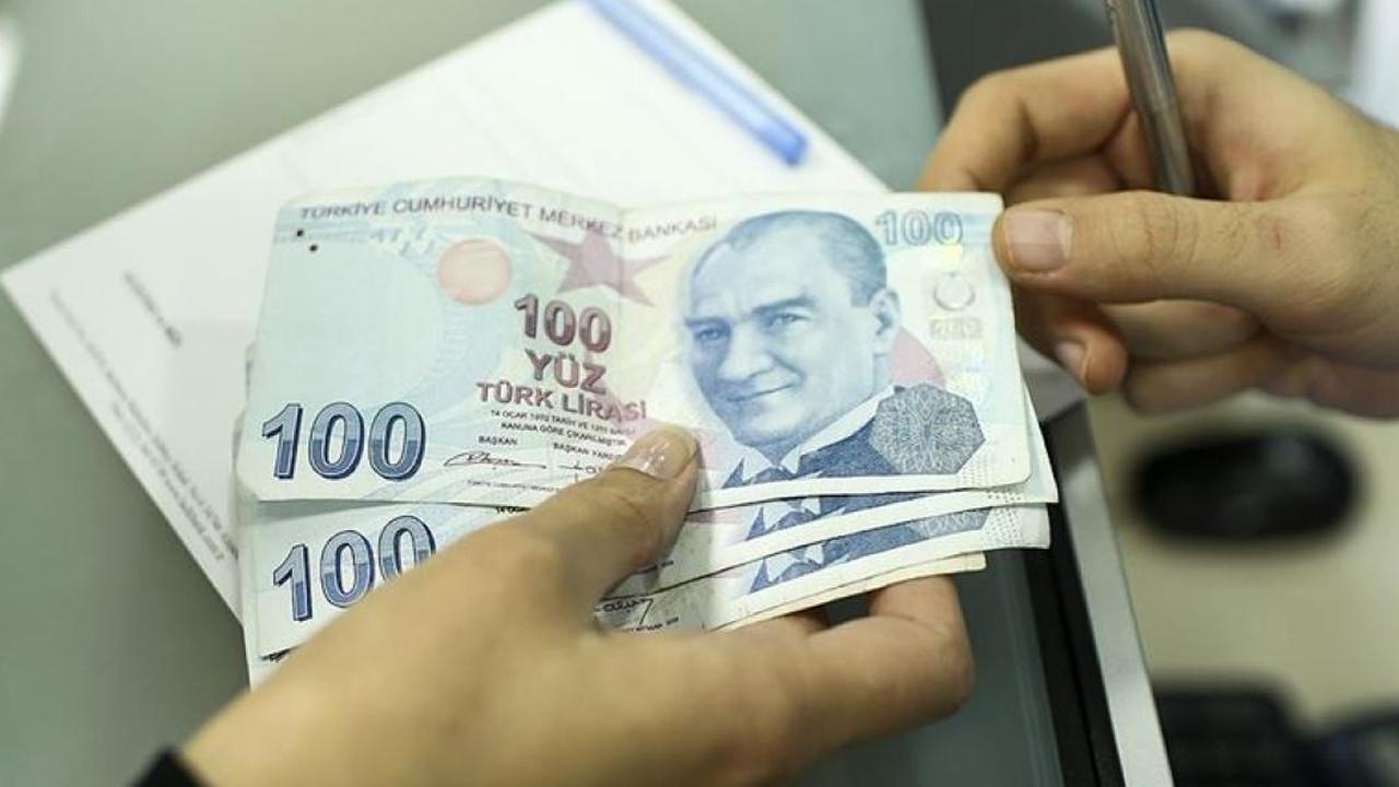 835 bin esnafa müjde! Vergi Usul Kanunu, Meclis'te kabul edildi