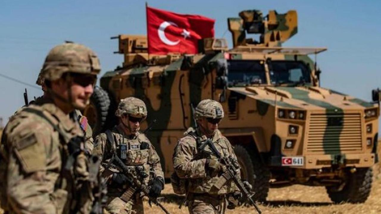Rusya'dan Türkiye'ye Suriye mesajı