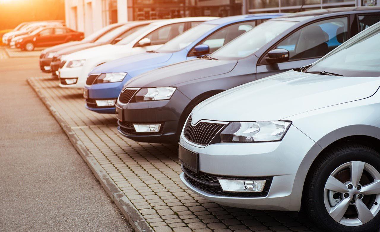 Sıfır otomobil almak isteyenlere bir kötü haber daha - Resim: 3