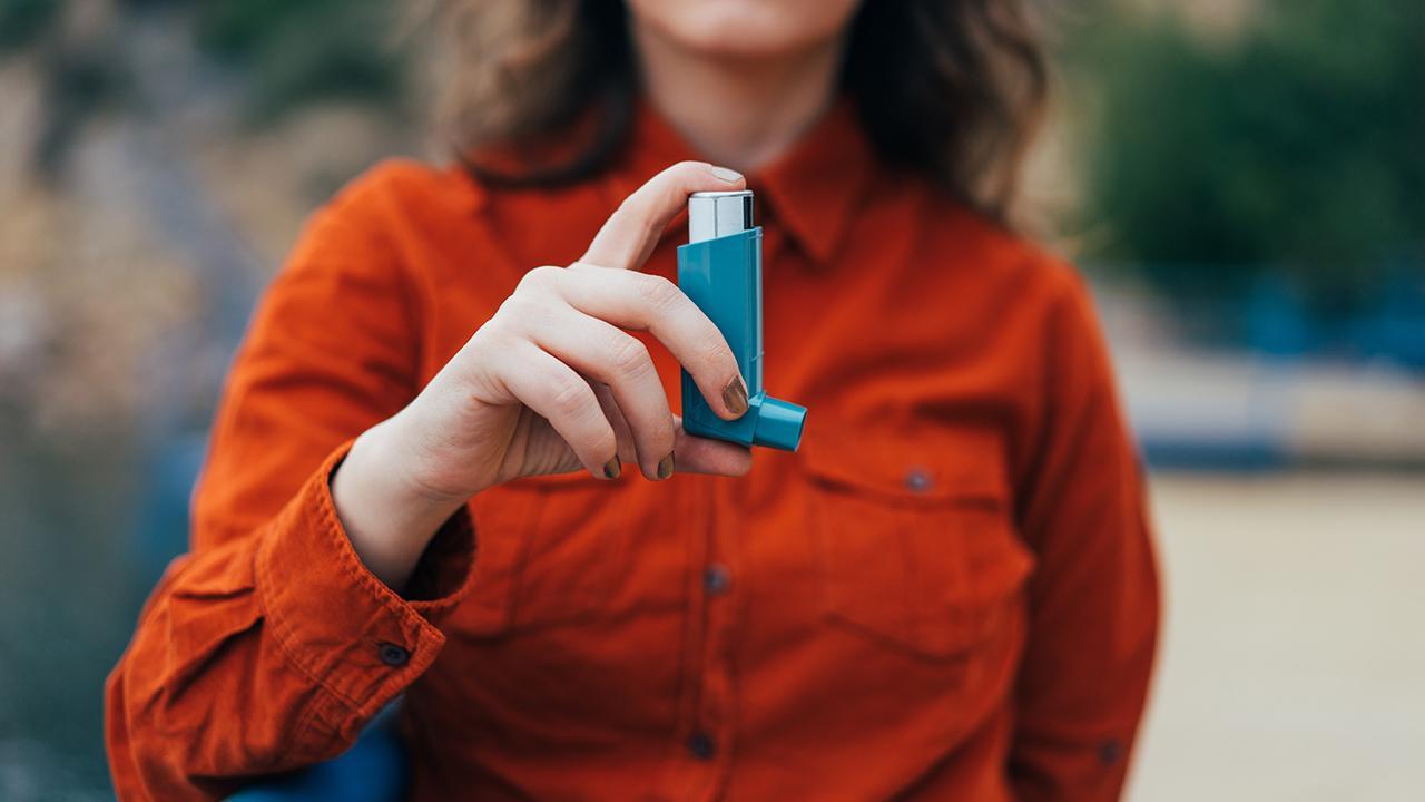 Astım hastaları için kritik enfeksiyon uyarısı