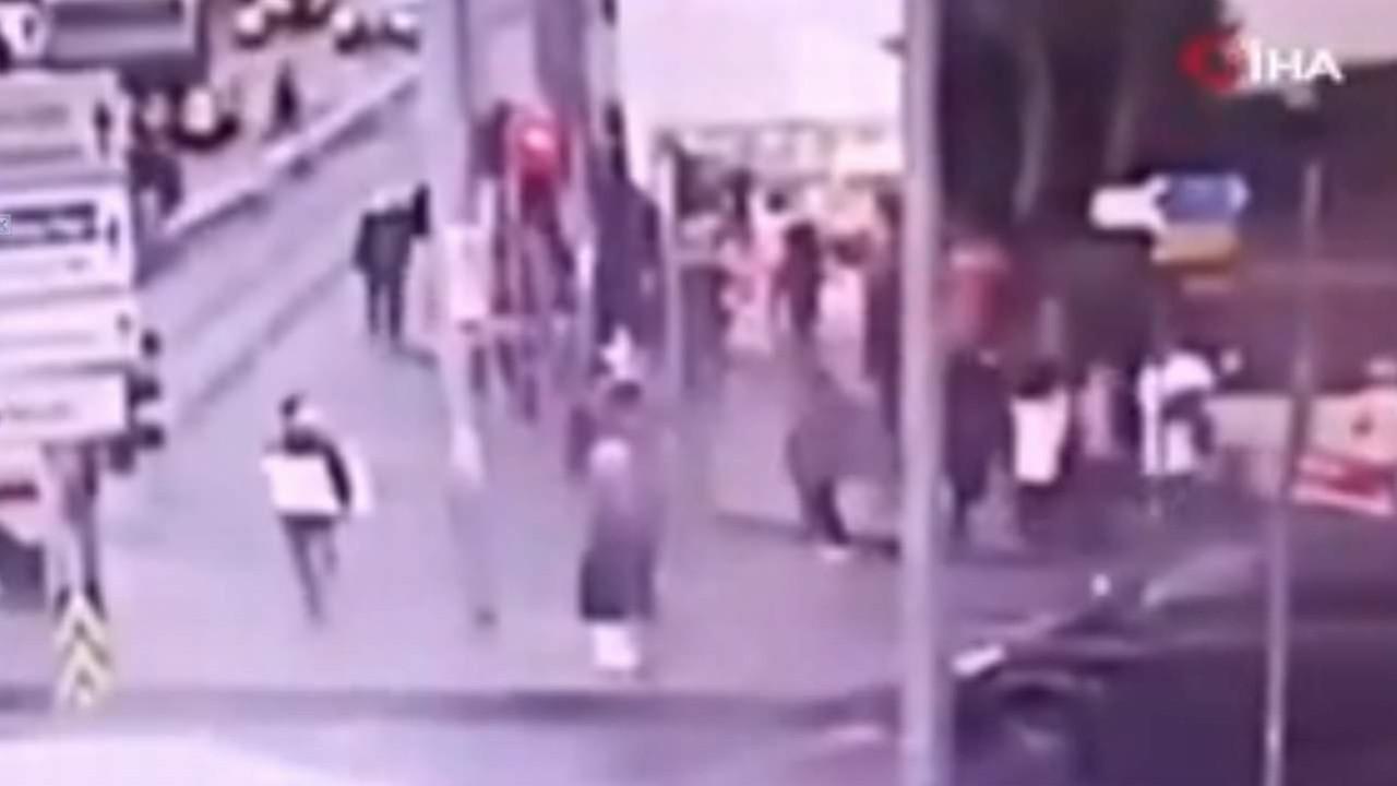 İstanbul'da töre cinayeti dehşeti! Kendisini böyle savundu