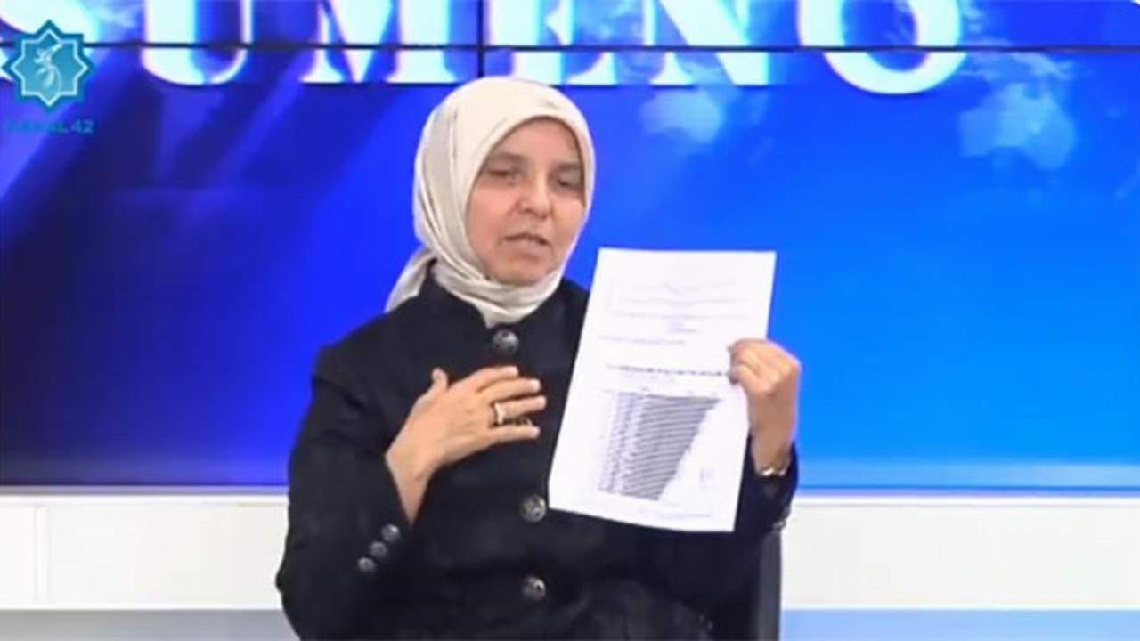 AK Partili isimden vatandaşın cebini yakan zamlar için tepki çeken açıklama