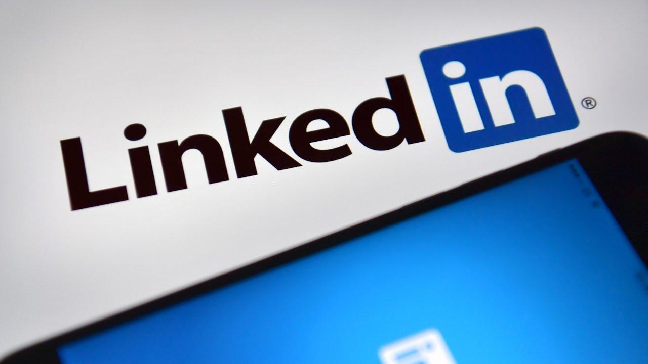 Microsoft'tan flaş karar: LinkedIn kapanıyor