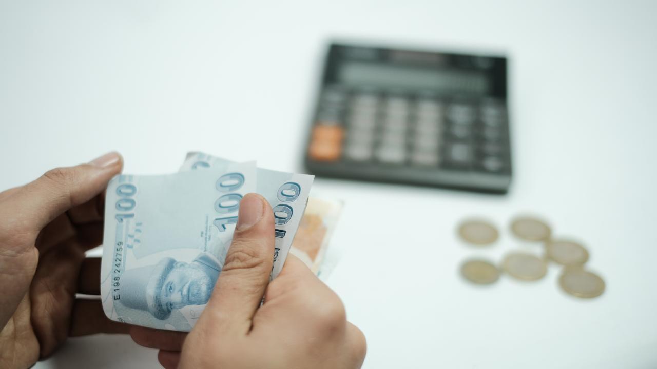 Küçük esnafa ''müjde'' denilen yeni vergi paketi kimleri kapsıyor? İşte tüm detaylar