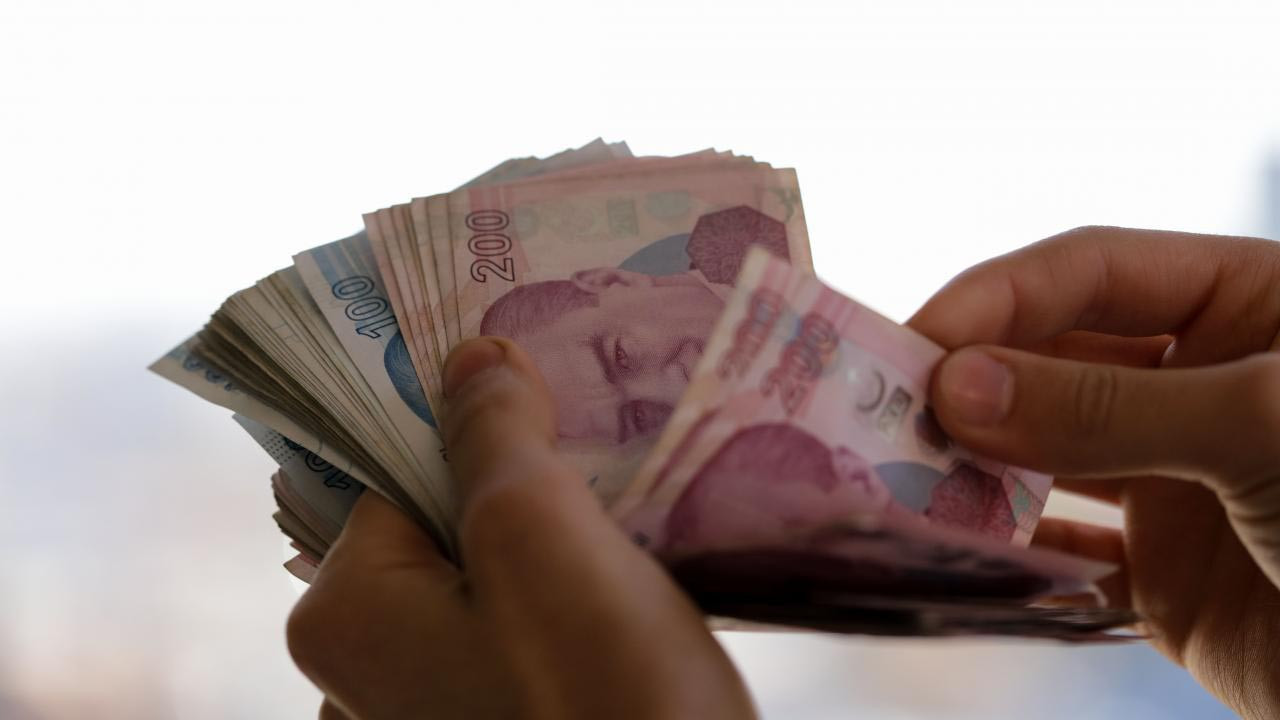 2022'de asgari ücret ne kadar olacak? İşte tahmini zam oranı