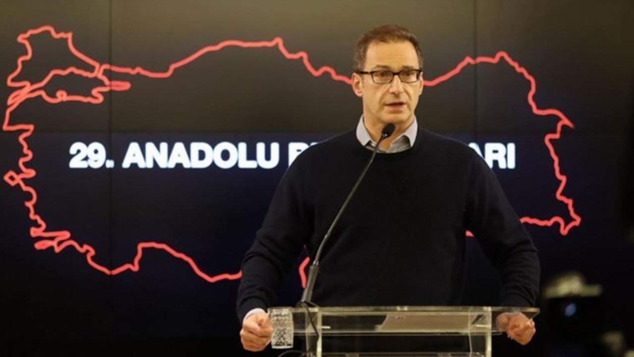 Ömer Koç'tan döviz kuru ve enflasyon açıklaması: ''Fevkalade üzüyor''