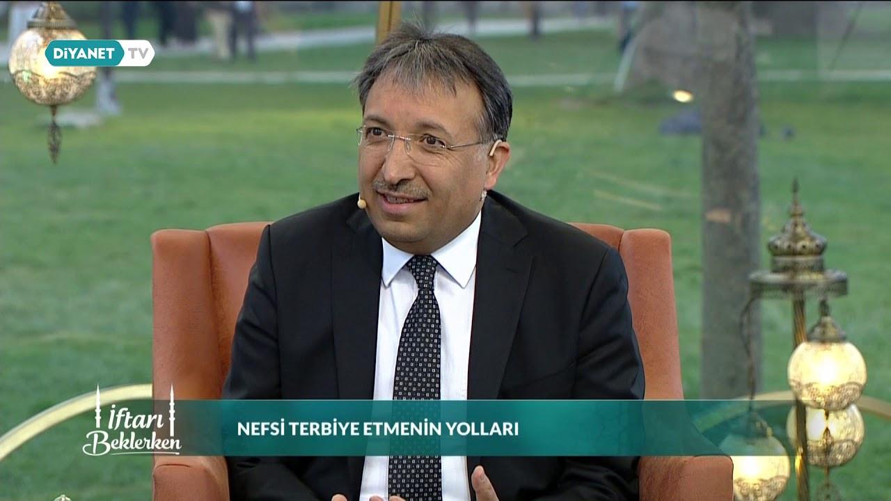 İstanbul'a yeni müftü atandı
