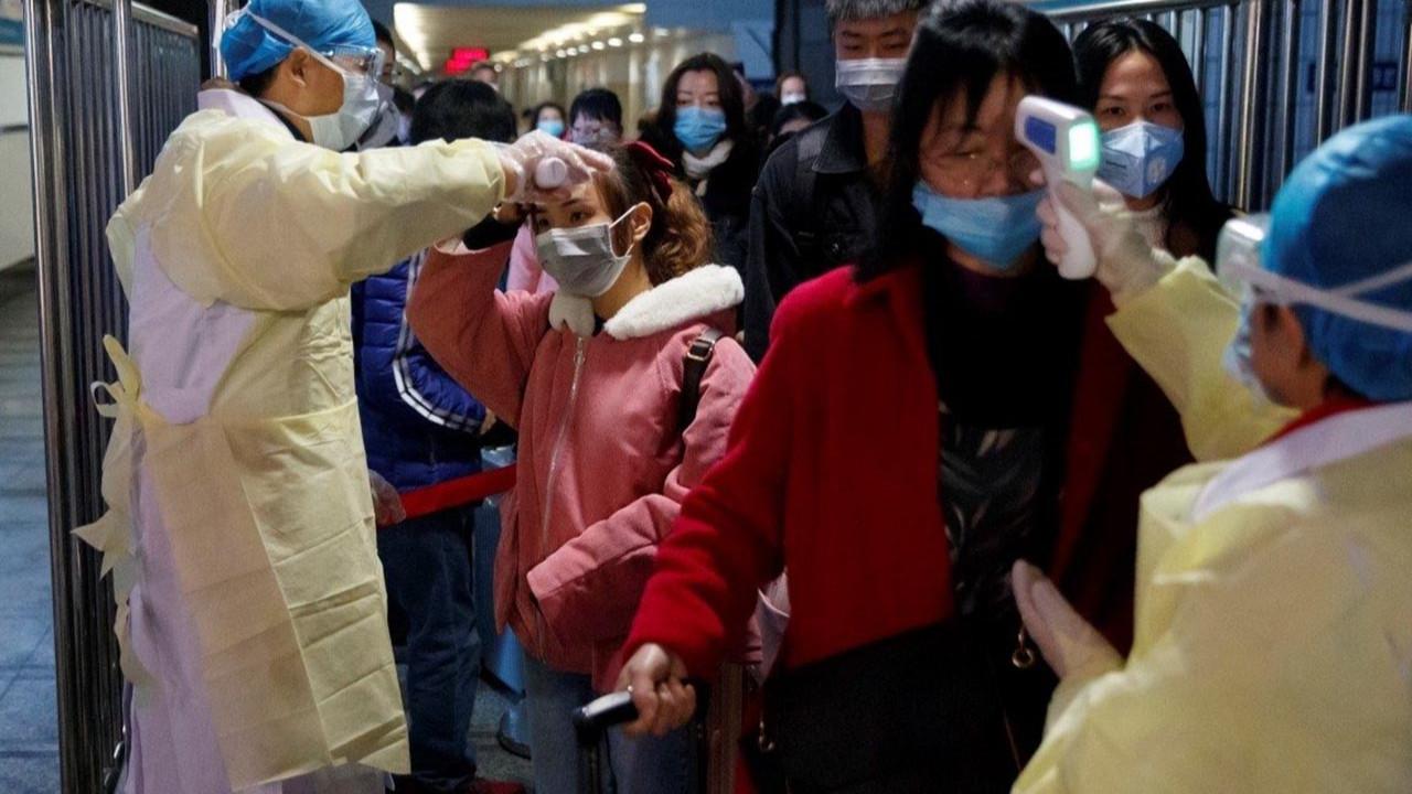 Yeni salgın tehlikesinin adresi belli oldu: Koronavirüsten bile kötü olabilir