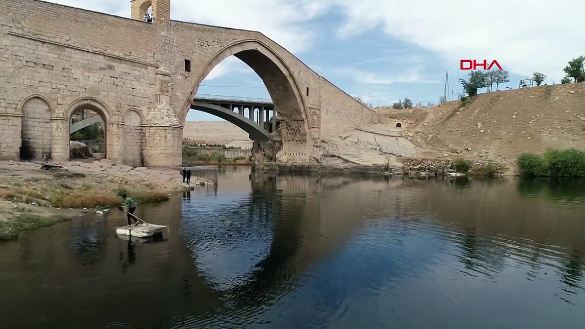 Türkiye'nin UNESCO listesindeki tarihine büyük ihanet