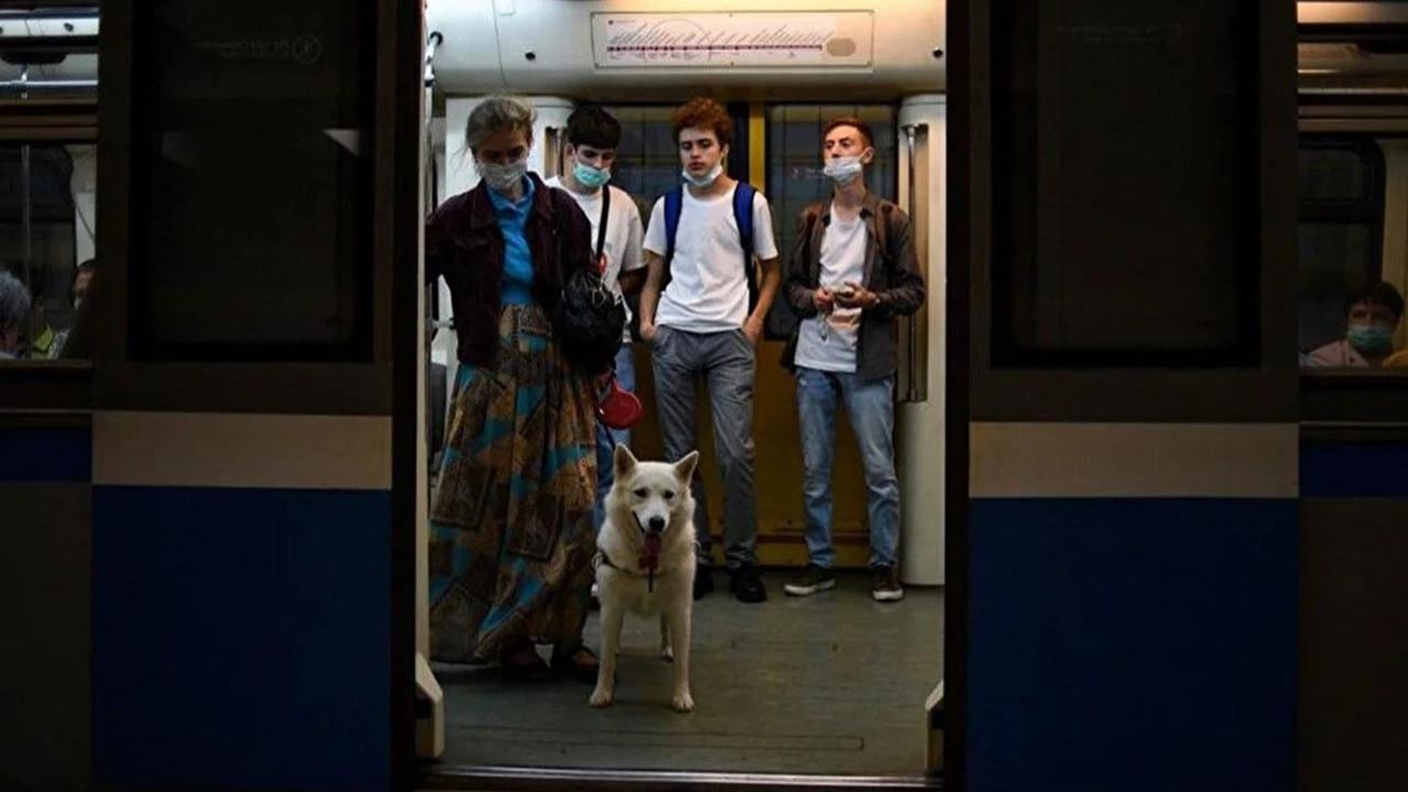 Yüz tanımayla metro ödeme sistemi tartışma yarattı
