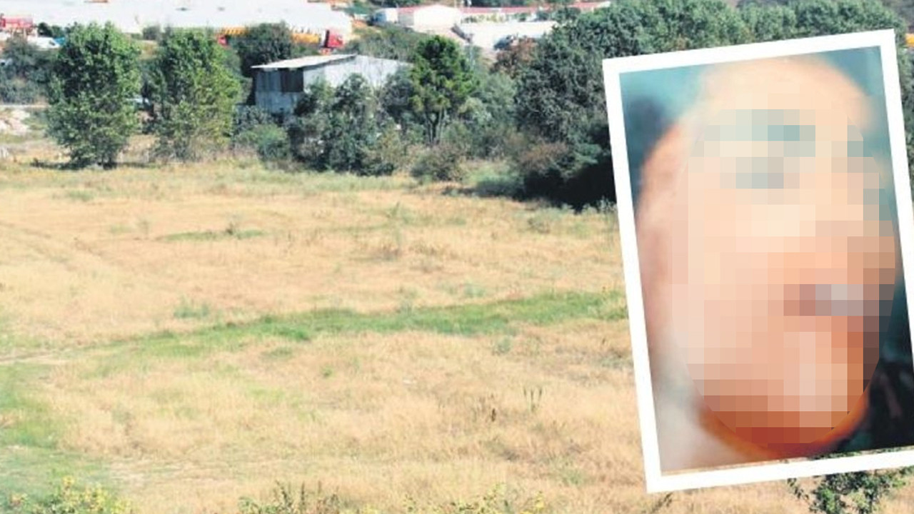 Töre cinayetinde yıllar sonra ortaya çıkan mektup! Ağabey tutuklandı