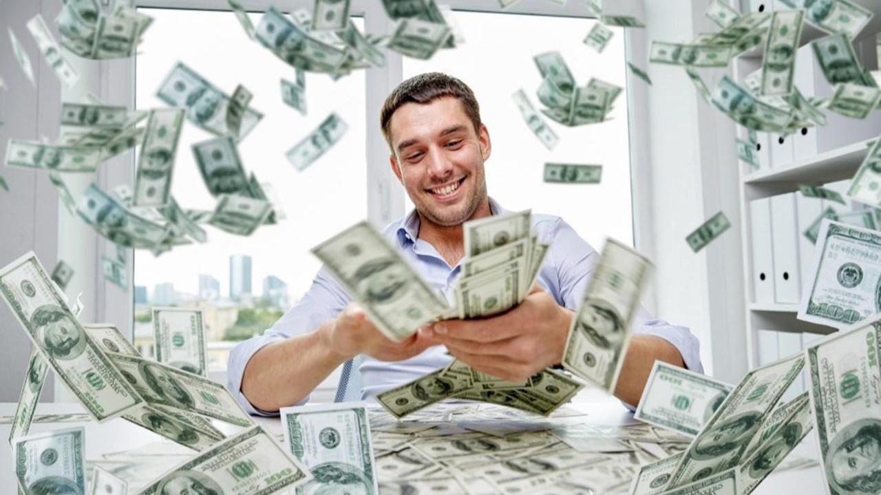 Dünyanın en zenginleri listesinde zirvenin sahibi değişti
