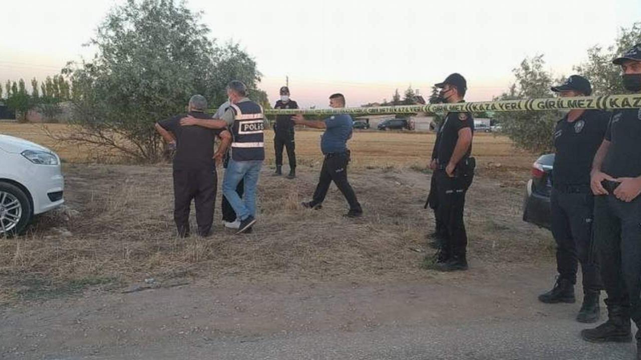 Konya'daki katliamda istenilen ceza belli oldu