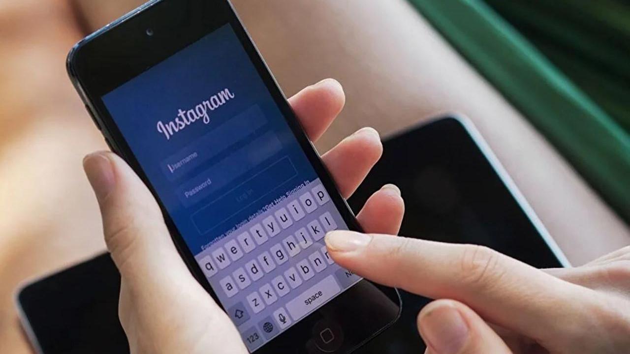 Instagram'da ''uzun hikaye'' dönemi başlıyor