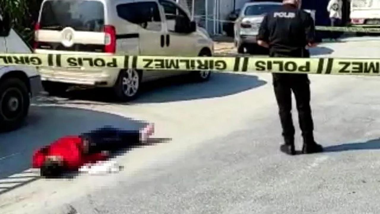 Liseli genci öldüren arkadaşı tutuklandı