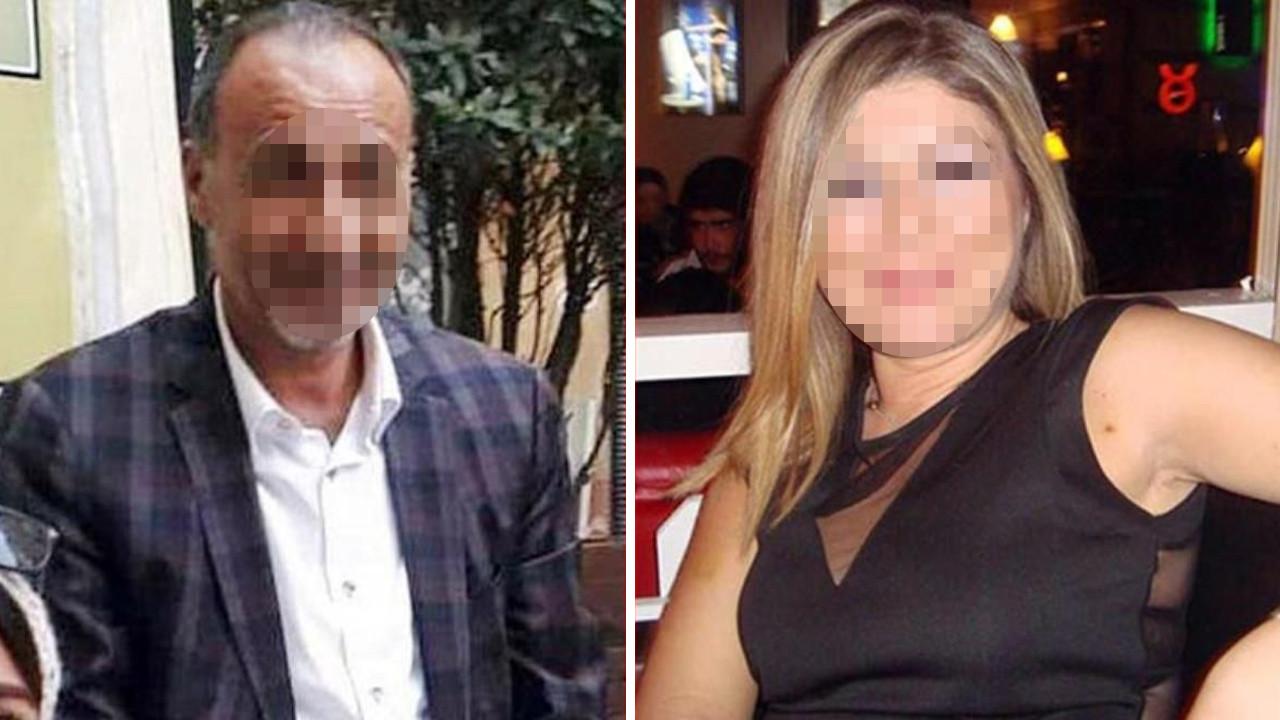 Otel sahibi çiftin ölümünde sır perdesi aralanıyor
