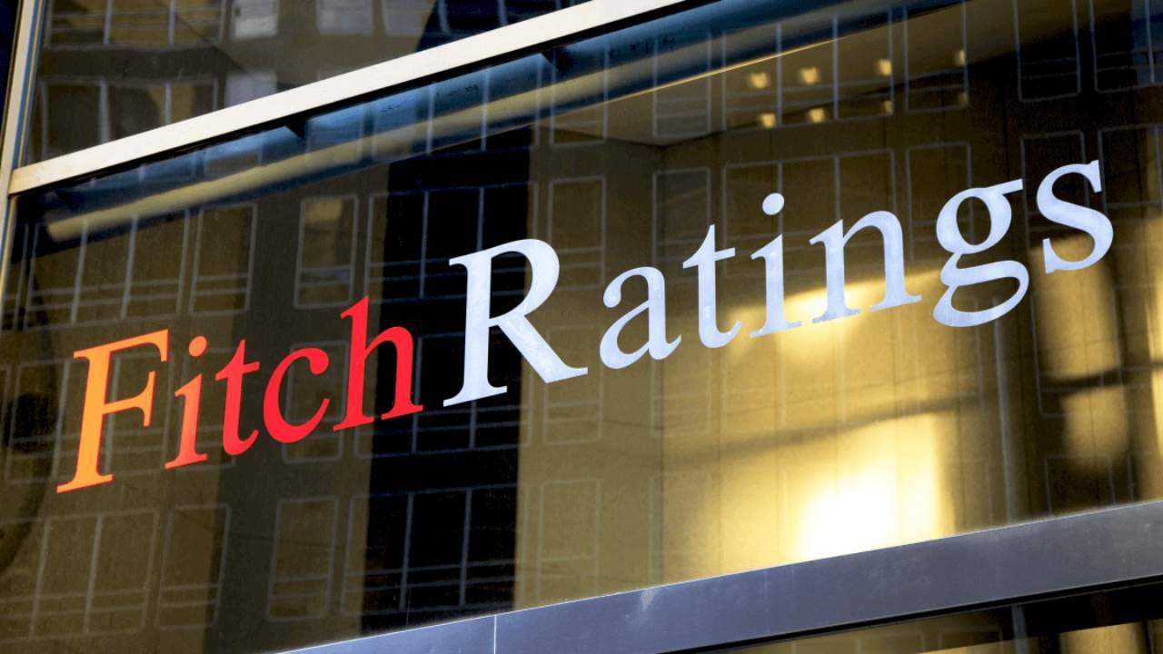 Fitch'den Türkiye ekonomisi için kötü haber
