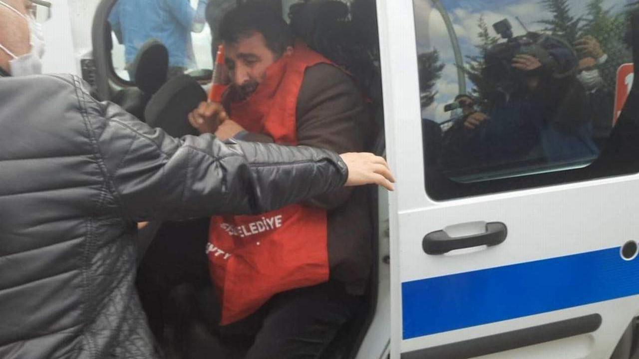 Akşener-Kılıçdaroğlu buluşması öncesi gergin anlar