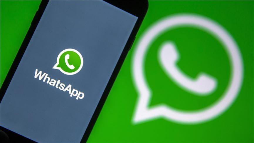 WhatsApp'tan sürpriz adım! Şikayet edilen özellik değişiyor
