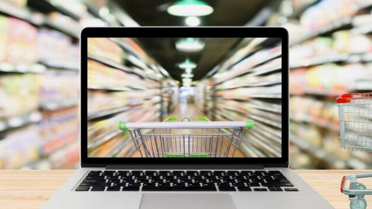 Z Kuşağı'nın alışveriş alışkanlıkları belli oldu
