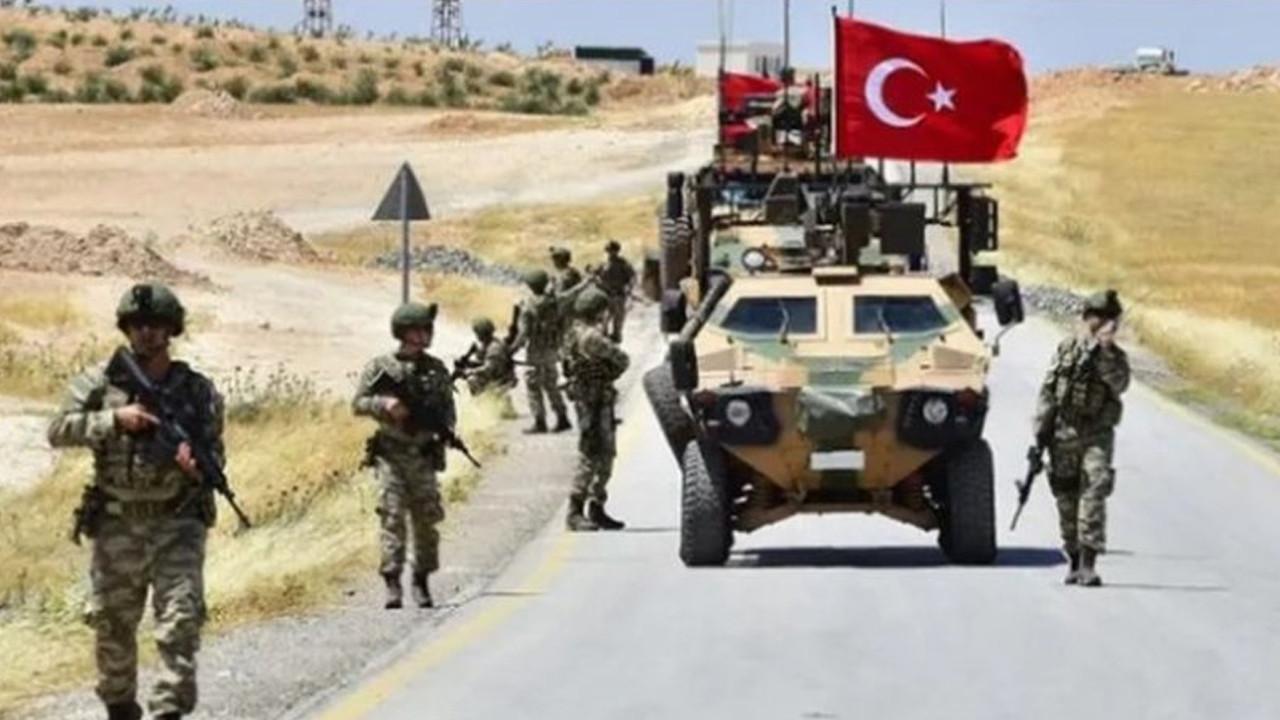 Mehmet Barlas: ''Şehit haberleri gelebilir''