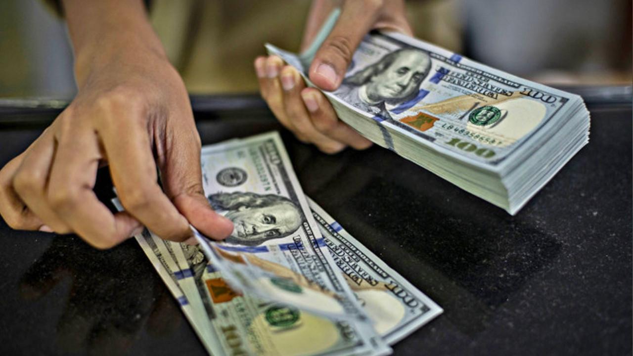 Dolardaki 17 kuruşluk düşüşle ilgili olay iddia: ''Karar sızmışsa vay halimize''