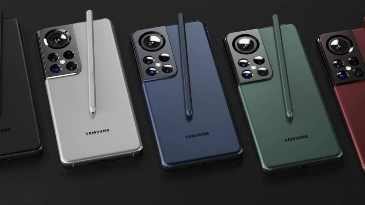 Rusya, Samsung'un 61 farklı modelinin satışını yasakladı