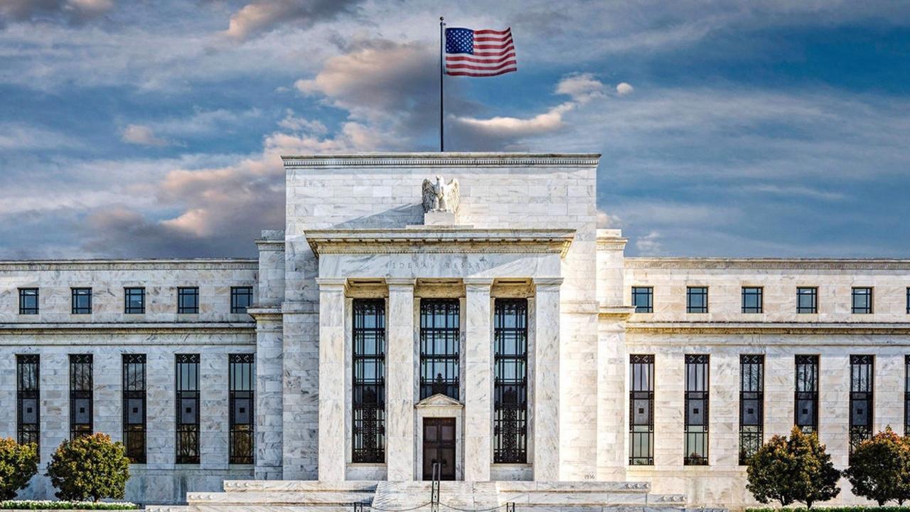 Fed'den yeni yasak kararı