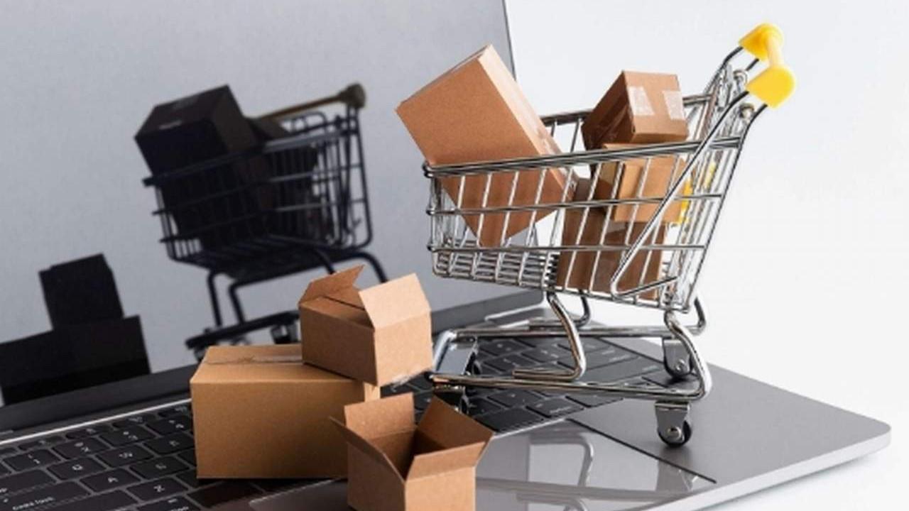 İnternette En Çok Satılan Ürünler Nelerdir?